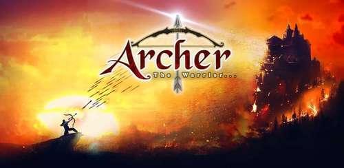 Archer: The Warrior v1.3
