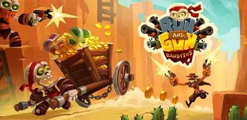 Run & Gun: BANDITOS v1.3
