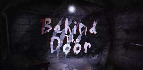 Behind The Door v5.07