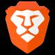 دانلود مرورگر Brave Browser: Private AdBlock v1.0.50