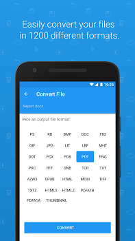 File Commander – File Manager/Explorer Premium v4.8.17532