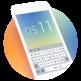Classic Keyboard v15010108