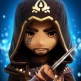 بازی ماجراجویانه Assassin's Creed Rebellion (Unreleased) v1.7.2