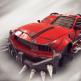 بازی ماشین سواری Guns, Cars, Zombies v3.2.0