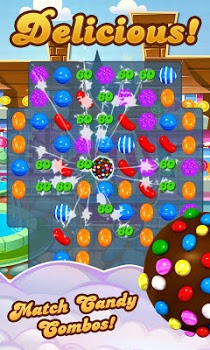Candy Crush Soda Saga v1.131.2