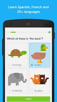 Duolingo: Learn Languages Free v3.90.1