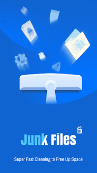 Clean Master- Space Cleaner & Antivirus & Free Ram v5.18.1