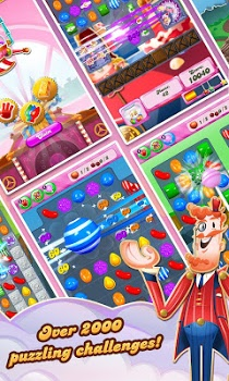 Candy Crush Soda Saga v1.95.6