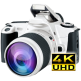 Fast Camera – HD Camera Professional v1.8
