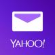 Yahoo Mail – Stay Organized v5.26.12