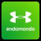 نرم افزار مسیر یابی Endomondo - Running & Walking v18.10.2