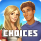 Choices: Stories You Play v2.0.3