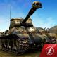 Armored Aces – 3D Tanks Online v3.0.3 + data