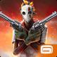 دانلود بازی نقش آفرینی Dead Rivals Zombie MMO v1.1.0e