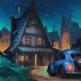 بازی ماجراجویانه Ghost Town Adventures v2.49
