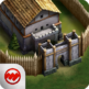 Gods and Glory: War for the Throne v3.8.10.0