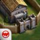 بازی استراتژیک Gods and Glory: War for the Throne v3.8.10.0