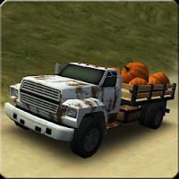 Dirt Road Trucker 3D v1.6.1