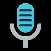نرم افزار ضبط صدا با کیفیت 320kps آیکون