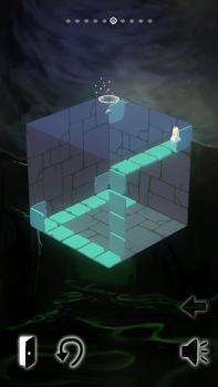 Alice In Cube v1.351