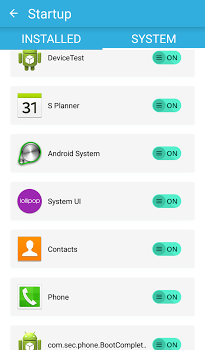 Clean My Android Pro v1.0