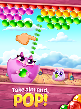 Cookie Cats Pop v1.27.4