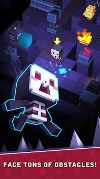 Cube Critters v1.0.7.3029