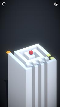 Cubiques v1.0.1