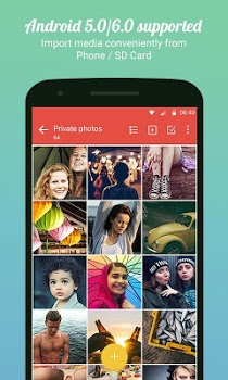 Image Locker Pro – Hide photos v5.0