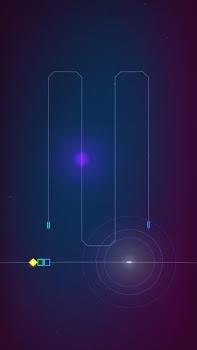 Linelight v1.1.1