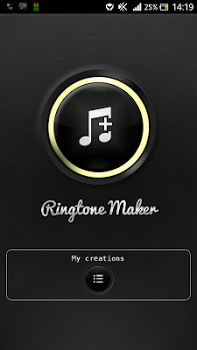 MP3 Ringtone Maker for Calls v1.35