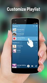 Music Plus – MP3 Player v1.2.8