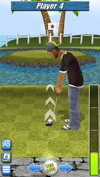 My Golf 3D FULL v1.11