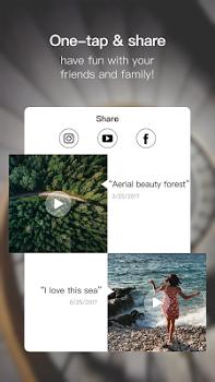 Photo Video Slideshow Maker v2.6.9