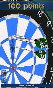 Pro Darts 2017 FULL v1.17