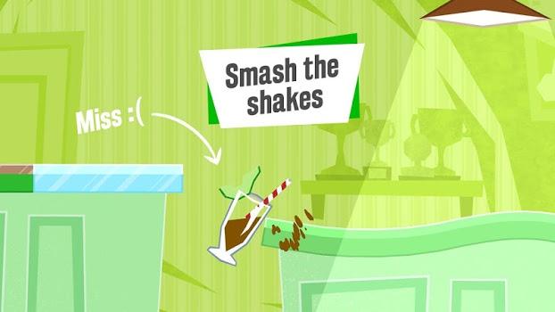 Slide the Shakes v1.2