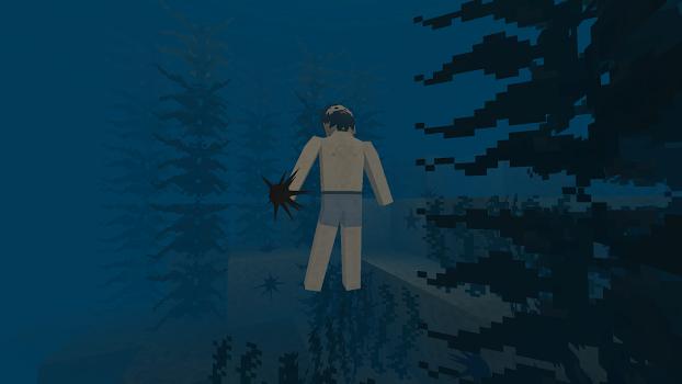 Survivalcraft 2 v2.1.14.0