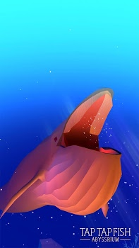 Tap Tap Fish – AbyssRium v1.5.0