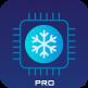 Phone Cooler: CPU, RAM Cooler Master v1.4