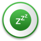 نرم افزار هایبرنت اندروید Hibernator PRO: Hibernate running apps & save battery v2.6.2