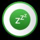 نرم افزار هایبرنت اندروید Hibernator PRO: Hibernate running apps & save battery v2.7.4