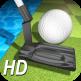 My Golf 3D FULL v1.11