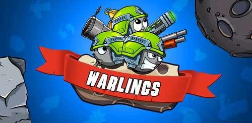 Warlings v2.8.4