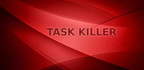 Killmax PRO : Task Killer v1.0.2