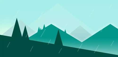 Rainpaper v2.0.0