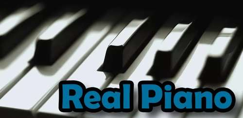 Real Piano FULL v3.14