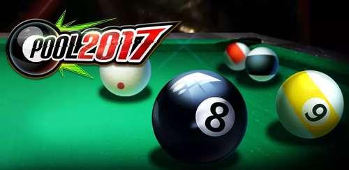 Pool 2017 v1.9.0