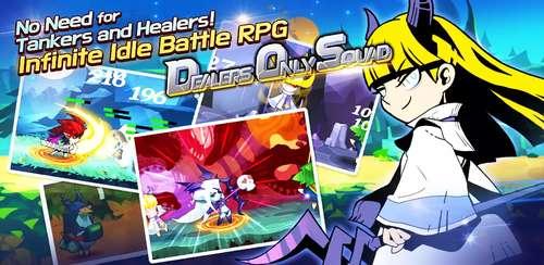 Dealers Only Squad v1.41