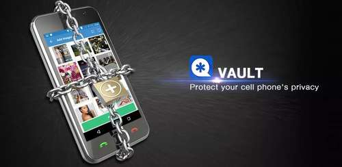 Vault-Hide SMS,Pics & Videos,App Lock,Cloud backup v6.6.22.22