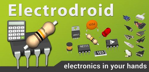 ElectroDroid Pro v4.9 build 4900